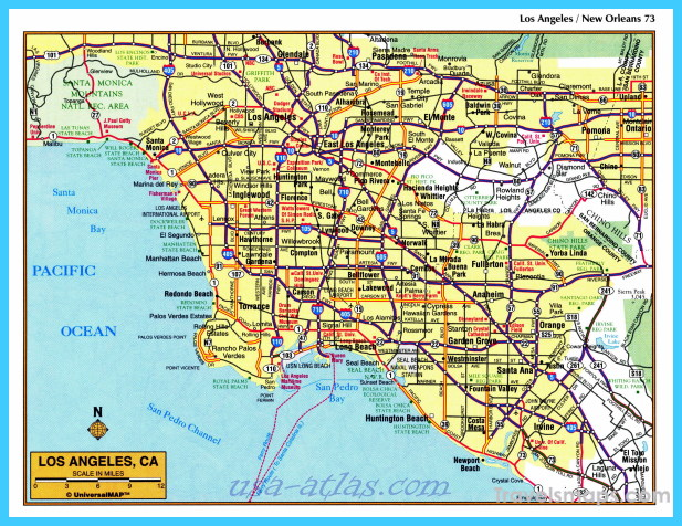 Map of Los Angeles California_4.jpg