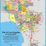 Map of Los Angeles_4.jpg