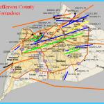 Map of Louisville/Jefferson Kentucky_12.jpg