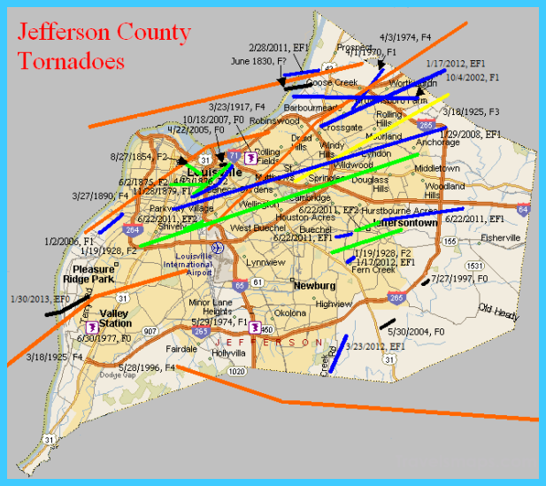 Map of Louisville/Jefferson Kentucky_12.jpg