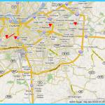 Map of Louisville/Jefferson Kentucky_3.jpg