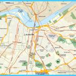 Map of Louisville/Jefferson Kentucky_4.jpg