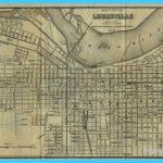 Map of Louisville/Jefferson Kentucky_5.jpg