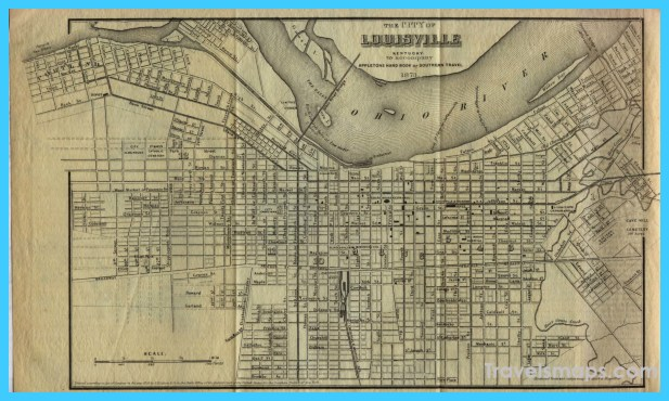 Map of Louisville/Jefferson Kentucky_5.jpg