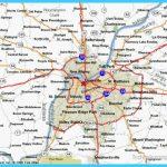 Map of Louisville/Jefferson Kentucky_6.jpg