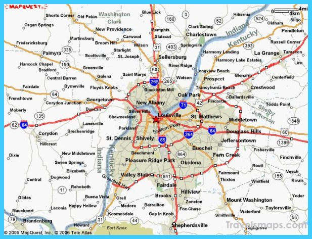 Map of Louisville/Jefferson Kentucky_6.jpg