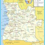 Map of Luanda_2.jpg