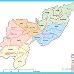 Map of Luanda_5.jpg