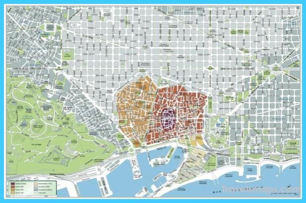 Map of Luanda_6.jpg