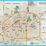 Map of Lubbock Texas_0.jpg
