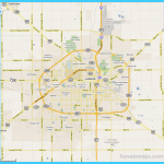 Map of Lubbock Texas_1.jpg