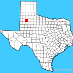 Map of Lubbock Texas_4.jpg