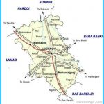 Map of Lucknow_1.jpg