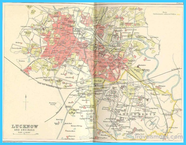 Map of Lucknow_18.jpg
