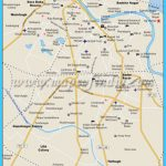 Map of Lucknow_20.jpg
