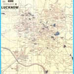 Map of Lucknow_22.jpg