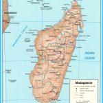 Map of Madagascar_1.jpg