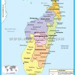 Map of Madagascar_5.jpg