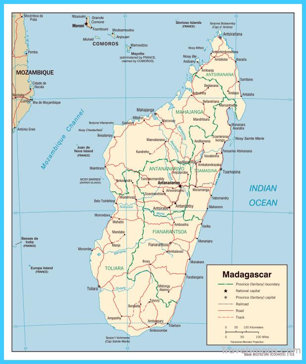 Map of Madagascar_6.jpg