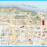Map of Madison Wisconsin_17.jpg
