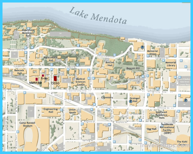Map of Madison Wisconsin_4.jpg