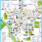 Map of Madrid_4.jpg