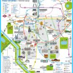 Map of Madrid_4.jpg