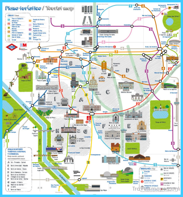 Map of Madrid - TravelsMaps.Com ® Madrid City Map Pdf on hong kong mtr map pdf, positano map pdf, lisbon map pdf, kyoto map pdf, frankfurt map pdf, vatican city map pdf, gibraltar map pdf, montreal map pdf, rome map pdf, dubai map pdf, havana map pdf, budapest map pdf, cancun hotel map pdf, bangkok map pdf, livorno map pdf, tokyo map pdf, paris map pdf, barcelona map pdf, san francisco map pdf, helsinki map pdf,