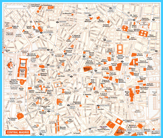 Map of Madrid_5.jpg