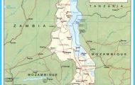 Map of Malawi_6.jpg