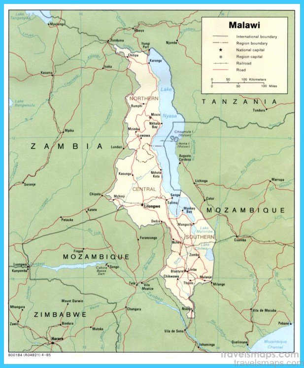 Map of Malawi_6.jpg