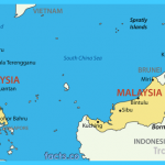 Map of Malaysia_0.jpg