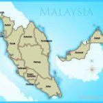 Map of Malaysia_3.jpg