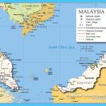 Map of Malaysia_4.jpg