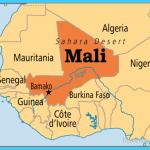 Map of Mali_15.jpg