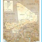 Map of Mali_3.jpg