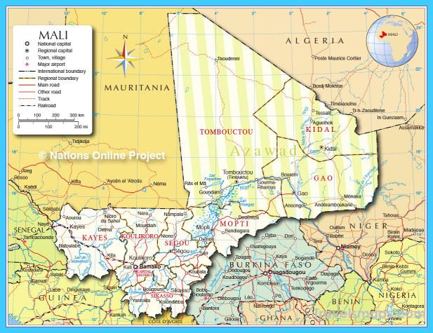 Map of Mali_6.jpg