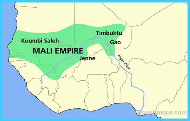 Map of Mali_9.jpg