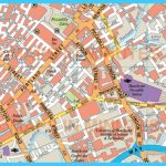 Map of Manchester_10.jpg