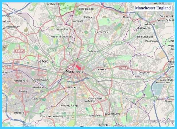 Map of Manchester_13.jpg