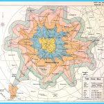 Map of Manchester_2.jpg