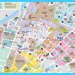 Map of Manchester_6.jpg