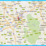 Map of Manchester_8.jpg
