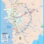 Map of Manila(Metro Manila)_0.jpg