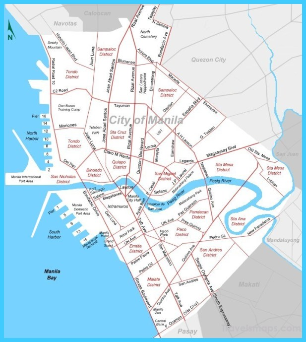 Map of Manila(Metro Manila)_10.jpg