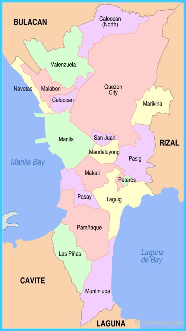 Map of Manila(Metro Manila)_4.jpg