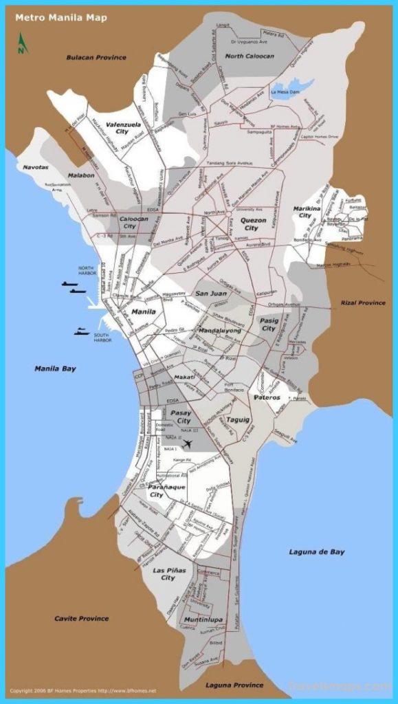 Map of Manila(Metro Manila)_6.jpg