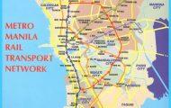 Map of Manila(Metro Manila)_7.jpg