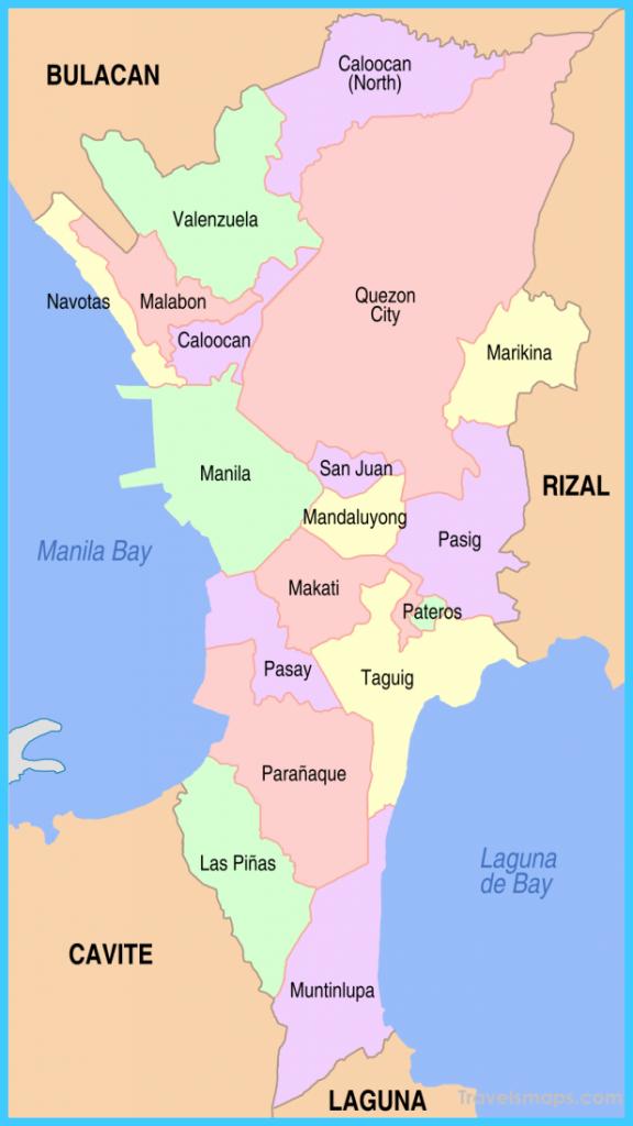 Map of Manila(Metro Manila)_9.jpg