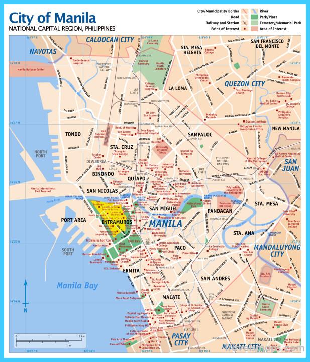 Map of Manila_0.jpg
